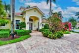 111 Palm Bay Lane - Photo 27