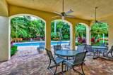 111 Palm Bay Lane - Photo 29