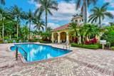 111 Palm Bay Lane - Photo 30