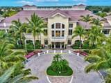 111 Palm Bay Lane - Photo 33