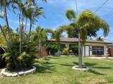 1125 5th Terrace - Photo 2