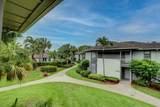 20265 Boca West Drive - Photo 17