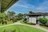 20265 Boca West Drive - Photo 23