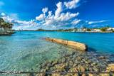 7075 Limestone Cay Road - Photo 41