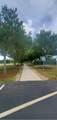 7075 Limestone Cay Road - Photo 47