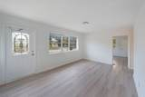 5835 Lime Road - Photo 10