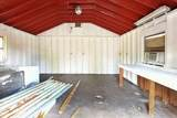 5835 Lime Road - Photo 22