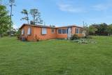 5835 Lime Road - Photo 4