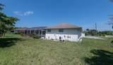 149 Danville Circle - Photo 55