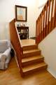 668 Edgewater Drive - Photo 2