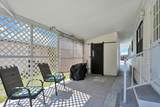 2667 Olds Place - Photo 4