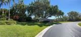 10195 Osprey  Trace - Photo 29