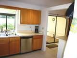 700 Kintyre Terrace - Photo 12