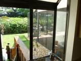700 Kintyre Terrace - Photo 7