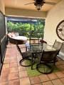 700 Kintyre Terrace - Photo 9