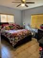 531 34th Terrace - Photo 3