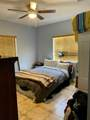 531 34th Terrace - Photo 5
