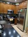 531 34th Terrace - Photo 7
