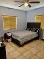 531 34th Terrace - Photo 8