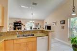 9966 Holly Hill Drive - Photo 14
