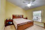 9966 Holly Hill Drive - Photo 16