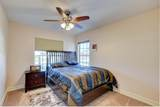 9966 Holly Hill Drive - Photo 18