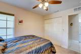 9966 Holly Hill Drive - Photo 19