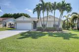 9966 Holly Hill Drive - Photo 2