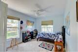 9966 Holly Hill Drive - Photo 21
