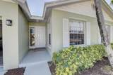 9966 Holly Hill Drive - Photo 3