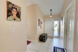 9966 Holly Hill Drive - Photo 4