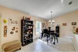 9966 Holly Hill Drive - Photo 8