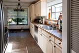 6755 Lago Vista Terrace - Photo 10
