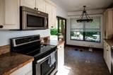 6755 Lago Vista Terrace - Photo 11