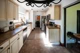 6755 Lago Vista Terrace - Photo 12