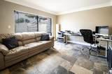 6755 Lago Vista Terrace - Photo 14