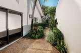 6755 Lago Vista Terrace - Photo 15