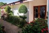 6755 Lago Vista Terrace - Photo 2