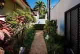 6755 Lago Vista Terrace - Photo 3