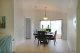 6755 Lago Vista Terrace - Photo 5