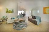 6755 Lago Vista Terrace - Photo 6
