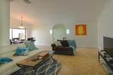 6755 Lago Vista Terrace - Photo 7