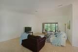 6755 Lago Vista Terrace - Photo 8