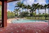20155 Palm Island Drive - Photo 39