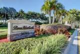 20155 Palm Island Drive - Photo 55