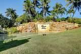 20155 Palm Island Drive - Photo 56