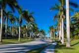 20155 Palm Island Drive - Photo 57