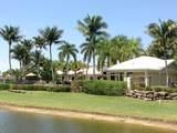 20155 Palm Island Drive - Photo 71