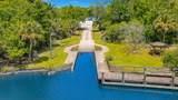 5488 Landing Creek Drive - Photo 30