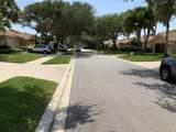 122 Sand Pine Drive - Photo 2